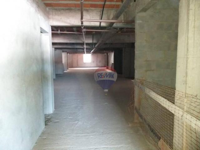 Prédio com área de 1600 m² - Triângulo - Juazeiro do Norte/CE - Foto 7