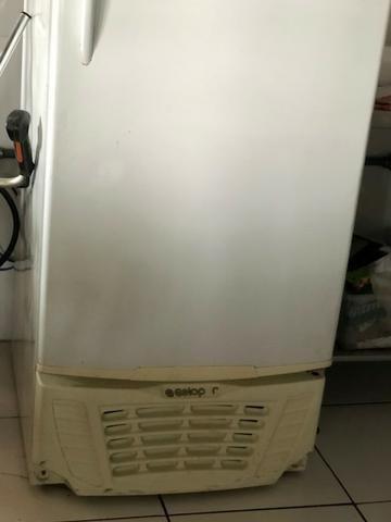 Freezer Gelopar 575 litros - Foto 2