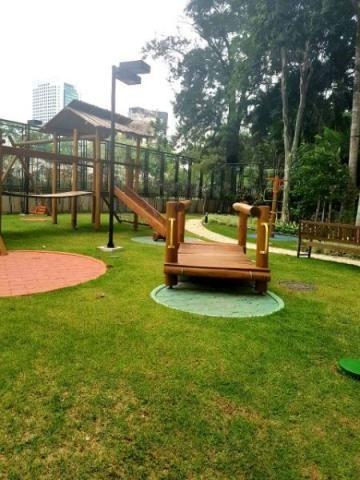 Apartamento à venda com 3 dormitórios em Pinheiros, São paulo cod:3-IM162849 - Foto 11