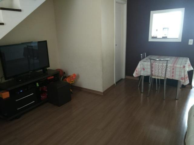 Casa em condominio só 259 mil SJC troca com maior valor - Foto 3