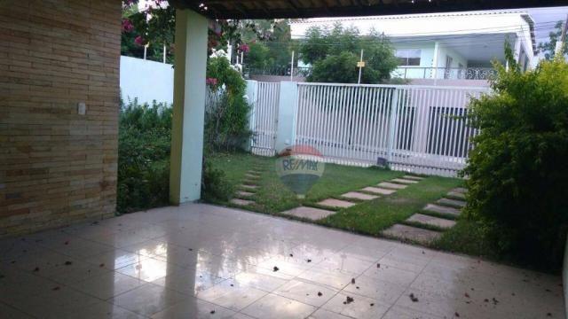 Casa duplex a venda, Lagoa Seca, Juazeiro do Norte. - Foto 15