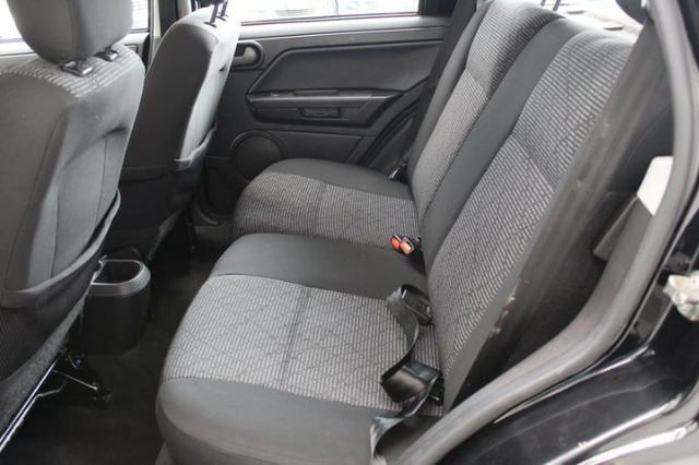 Ford Ecosport Freestyle 1.6 Flex 2012 Em Impecável estado!!! - Foto 15