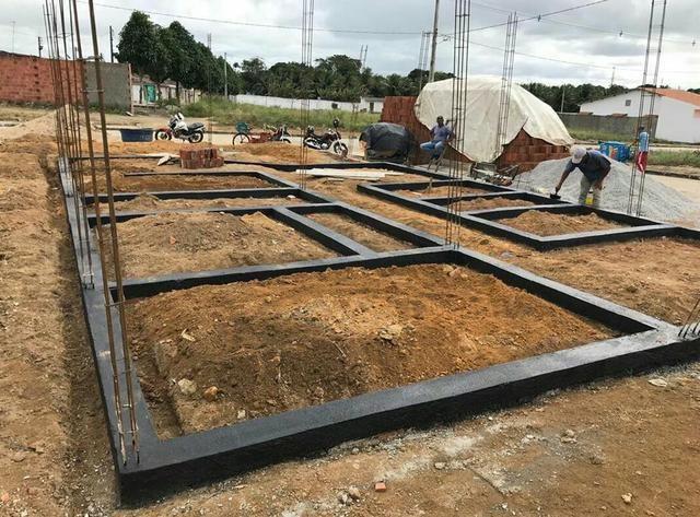 Construção e Reforma - Foto 4