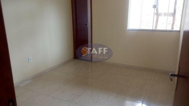 KE- Casa Pronta c/ 2 quartos em Unamar- Cabo Frio - Foto 13