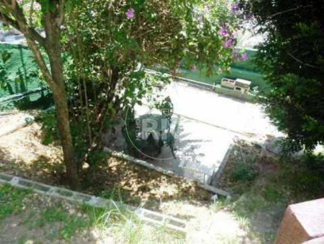 Casa à venda com 3 dormitórios em Grajaú, Rio de janeiro cod:MIR2431 - Foto 13