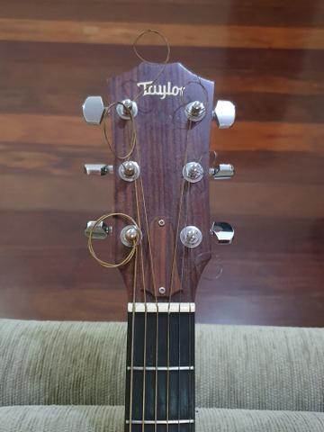 Taylor 110ce - Foto 5