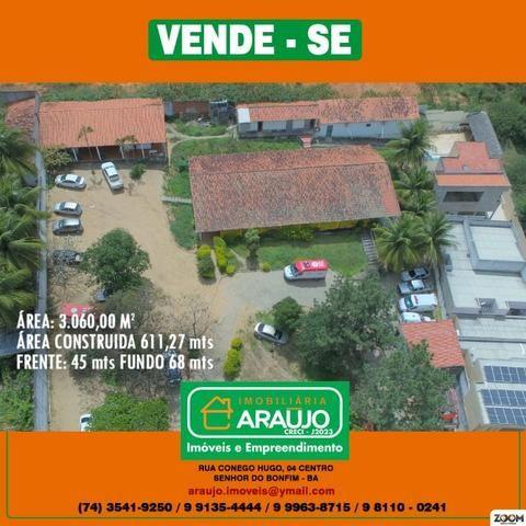 Imóvel localizado no Condomínio Campo Clube, Bairro Maristas, Areá mais nobre da Cidade - Foto 7