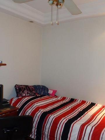 Apartamento à venda com 3 dormitórios em Perdizes, São paulo cod:3-IM207826 - Foto 16