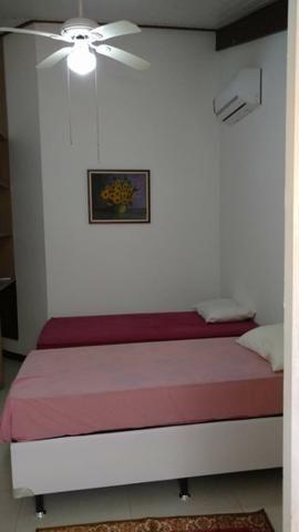 Casa Cond Aguas do Jaguaribe - Foto 5