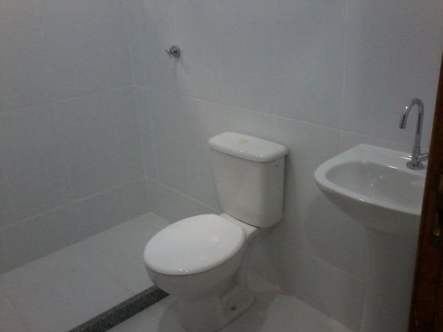 Sem entrada! Casa 02 quartos s/01 suíte ? Terreno 444, 00 m²-Iguaba Grande - Foto 11