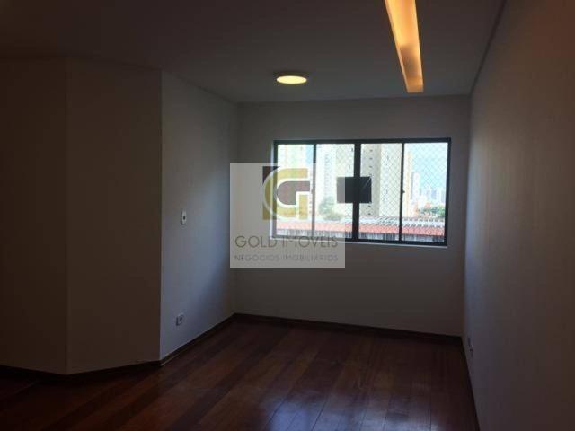 T - Oportunidade Jardim Satélite! Apartamento 3 dormitórios - SJC - Foto 2