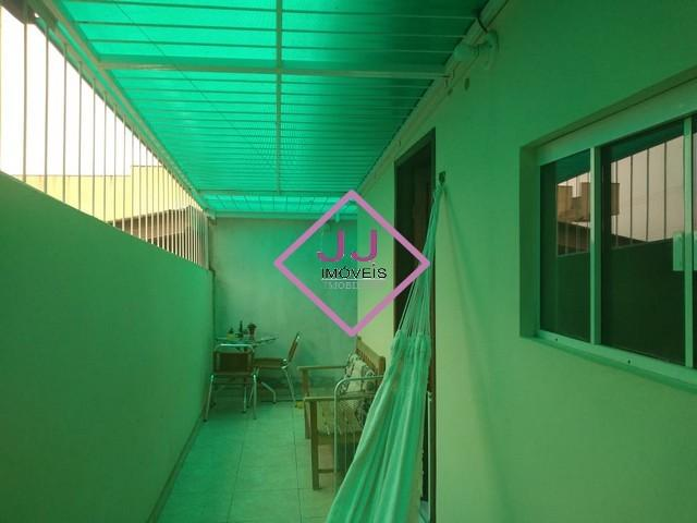 Casa à venda com 2 dormitórios em Ingleses do rio vermelho, Florianopolis cod:3217 - Foto 17