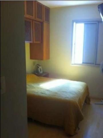 Apartamento à venda com 3 dormitórios em Perdizes, São paulo cod:3-IM207826 - Foto 17
