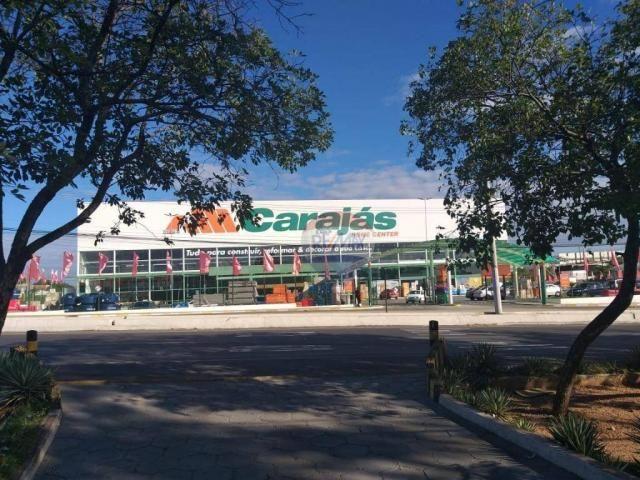Terreno para locação em avenida padre cícero - Foto 12