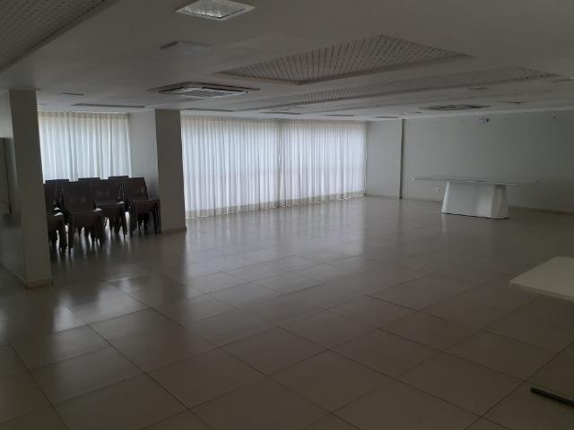 Oportunidade. Edif.Parque das Palmeiras - Foto 7