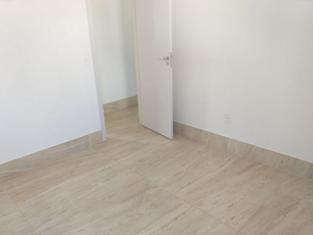 Apartamento aluguel 4 quartos no buritis com suíte 3 vagas - Foto 10