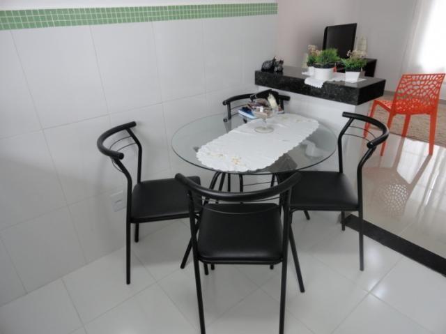 Apartamento mobiliado - Vila Marinella - Foto 16