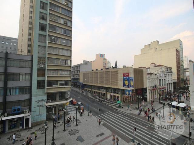 Escritório à venda em Centro, Curitiba cod:1406 - Foto 13