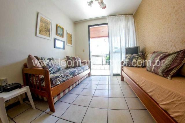 Canasvieiras-209AA-02 dormit/2 camas/casal