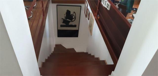 Casa à venda com 3 dormitórios em Perdizes, São paulo cod:3-IM355509 - Foto 11