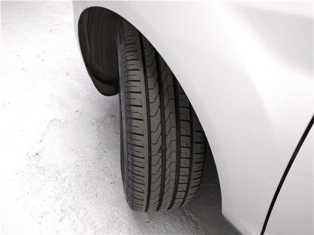 Ford Fiesta 1.6 sel hatch 16v flex 4p manual - Foto 7