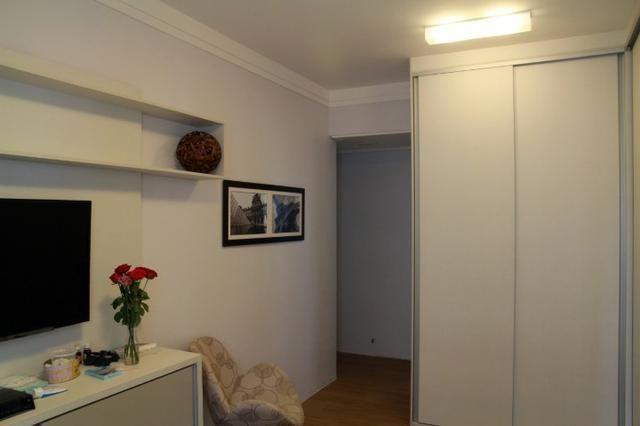 Apartamento Jardim Esplanada - Foto 4