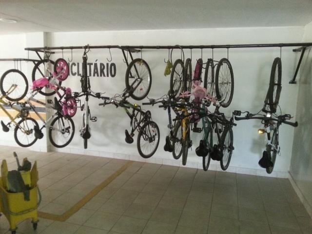 Apartamento para alugar em frente à ASCES em caruaru - Foto 9
