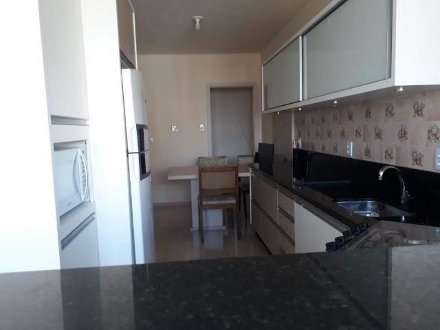 Apartamento disponível a venda no centro de Tubarão - Foto 8