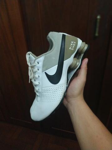 Tênis Nike Shox 40 - Foto 2