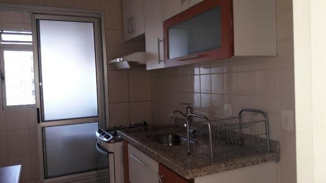 Apartamento com 2 Quartos à Venda - Foto 9