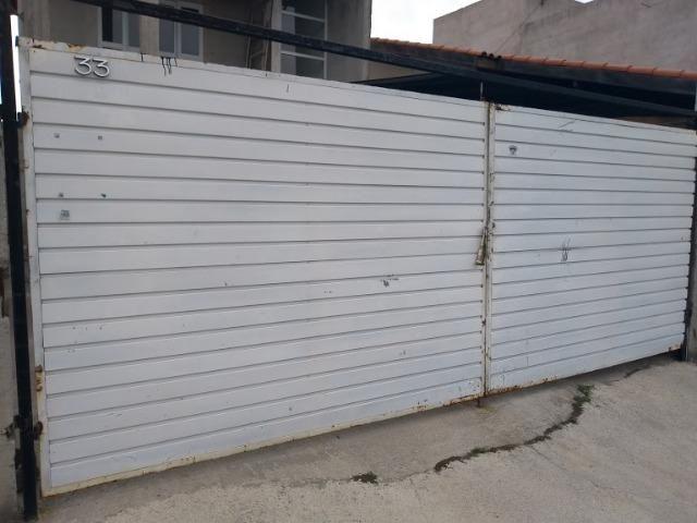 A venda sobrado inacabado pq dos sinos - também aluga por $1.000,00 - Foto 10