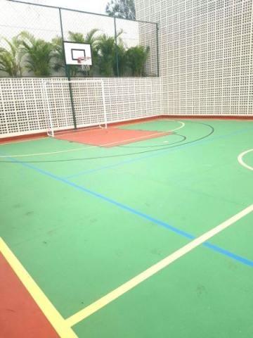 Apartamento à venda com 3 dormitórios em Pinheiros, São paulo cod:3-IM162849