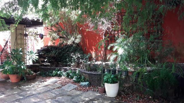 Casa Cond Aguas do Jaguaribe - Foto 12