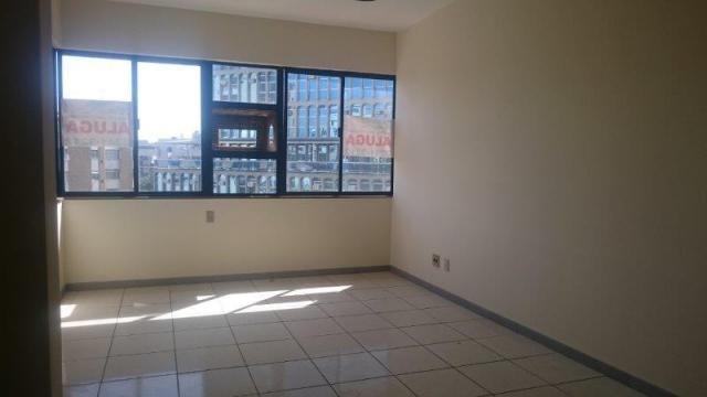 Sala Comercial Região hospitalar - Foto 2