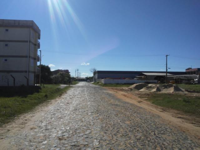 Casa nova a venda em arroio do sal no centro - Foto 14