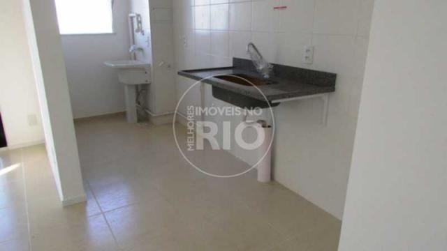 Apartamento à venda com 2 dormitórios em Pilares, Rio de janeiro cod:MIR2141 - Foto 11