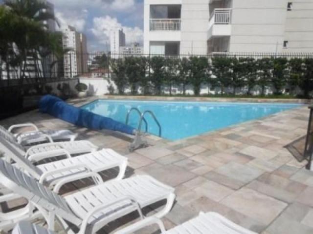 Apartamento à venda com 4 dormitórios em Sumaré, São paulo cod:3-IM81868 - Foto 15