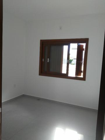 Casa nova a venda em arroio do sal no centro - Foto 3