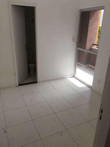 Apartamento no Ed Vale Dourado - Foto 3