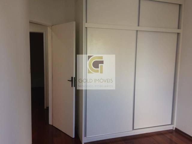 T - Oportunidade Jardim Satélite! Apartamento 3 dormitórios - SJC - Foto 8