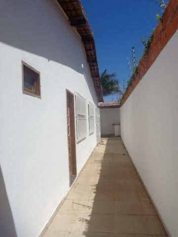 Casa Bairro Caminho Do Sol - Líder Imobiliária - Foto 7