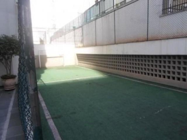Apartamento à venda com 4 dormitórios em Sumaré, São paulo cod:3-IM81868 - Foto 13