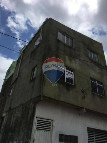 Ótimo Kitinet em Solânea - Foto 4