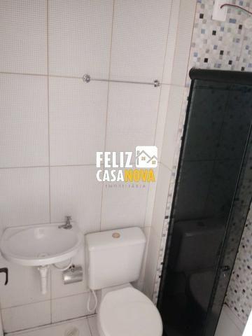 Apartamento 2/4 - Cond. Camaçari Life - Foto 5