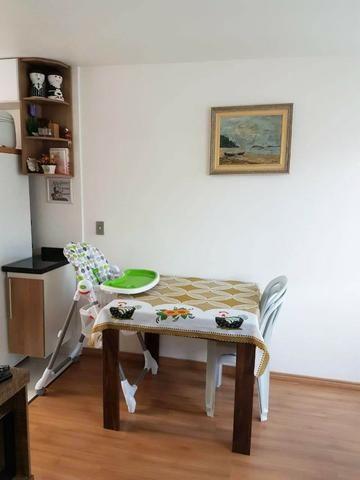 C-AP1432 Apartamento 2 quartos no Santa Cândida - Foto 4