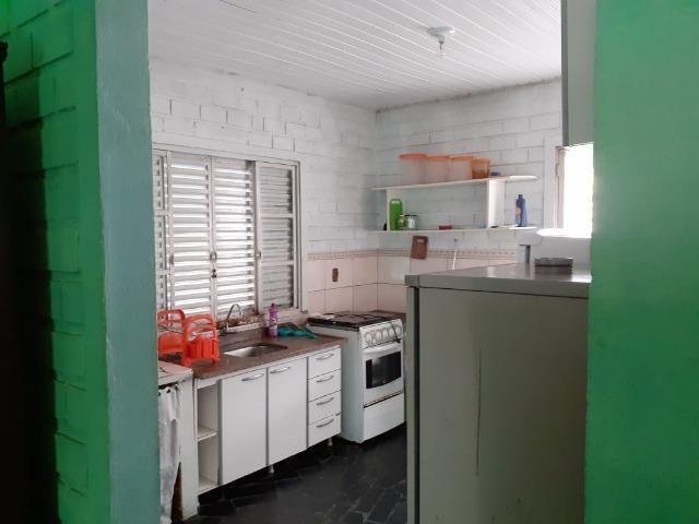 Ótima casa em Balneário Grajaú - Foto 6