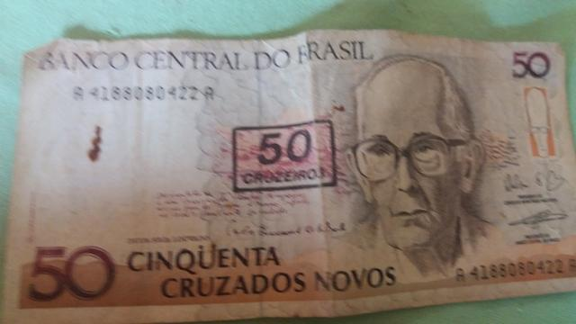 Cruzeiro - Foto 2