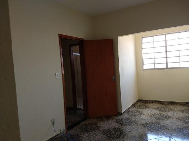 Apartamento 02 dormitórios - Foto 18