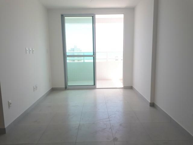 Excelente Apt de 3 quartos em Manaíra! - Foto 8