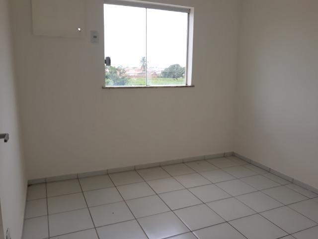 Apartamento para Alugar - Foto 4